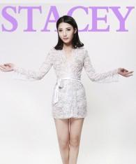 史黛丝2016新品情趣内衣11142(衣服+短裤)蕾丝控