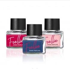 韩国Foellie香水爱恋羞羞滴液款 女性私处香水