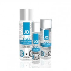 JO 水溶性 基础款30毫升润滑剂 4101285  限价69元