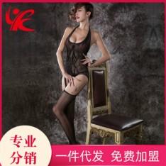 史黛丝 女式情趣内衣11129(上衣+内裤)
