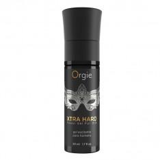 葡萄牙Orgie长效男士修护能量液助勃液 限价399元
