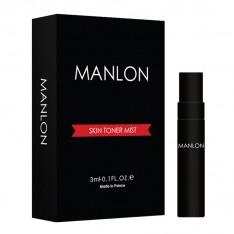 MANLON曼泷男士劲能喷雾3ml 10ml